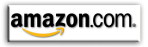 amazon-logo copy