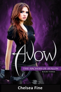 Avow-Cover-Final-(2000px) copy