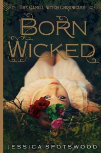Born Wicked High Res Cover
